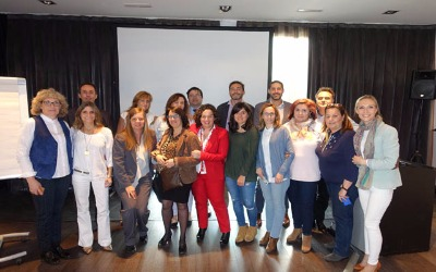Curso I de Inmersión en Business Travel