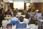fbt_agencias17_mad13.jpg